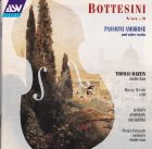 Bottesini <br />Duo Concertante