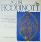 Hoddinott Nocturnes and Cadenzas